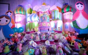 Celebration - Wedding, Birthday and Event Photographer in Davao City