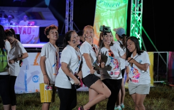 Corporate - Wedding, Birthday and Event Photographer in Davao City