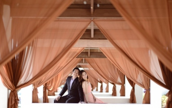 Engagement - Wedding, Birthday and Event Photographer in Davao City