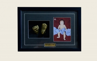 RockaBaby Artcasts - Wedding, Birthday and Event Photographer in Davao City