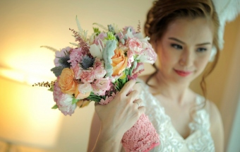 Weddings - Wedding, Birthday and Event Photographer in Davao City