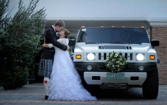 Weddings - Wedding, Birthday and Event Photographer in Davao City