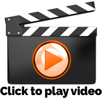videotoplay