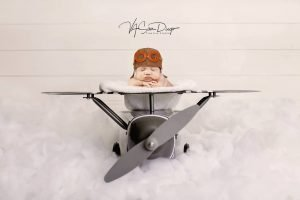 """Let your dreams take flight"" <Baby Braxton>  #vasandiegocreativestudio#da..."