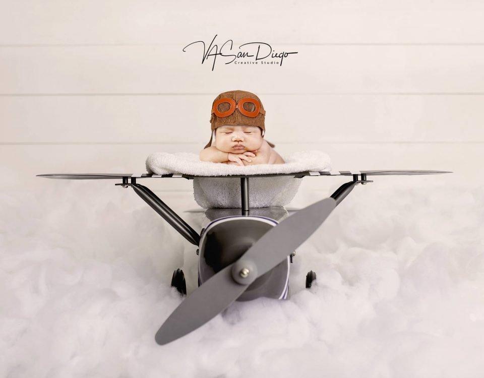 """Let your dreams take flight"" <Baby Braxton>  #vasandiegocreativestudio#da..."