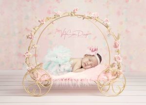 """""""Like star dust glistening on fairies wings Little girls are of magical things"""" ..."""