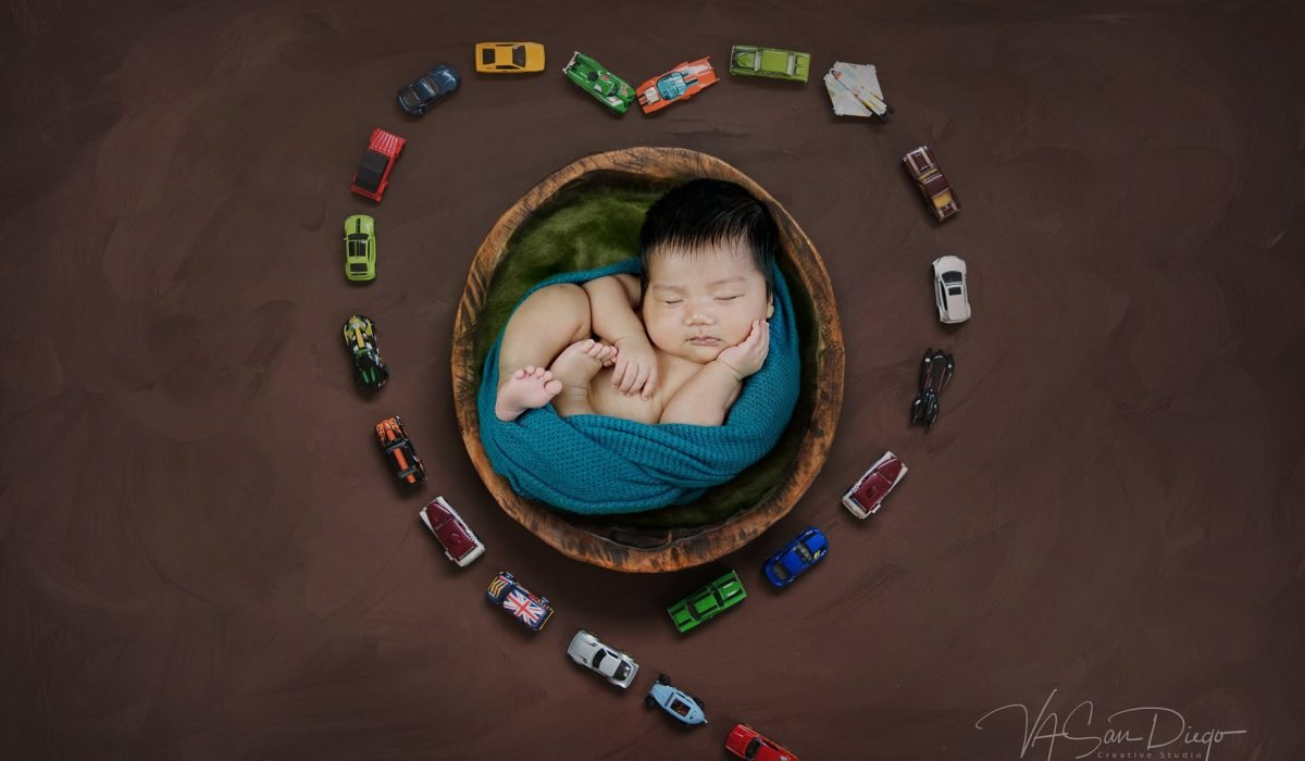 """To go to sleep i count cars, not sheep""  <Braxton>  #vasandiegocreativest..."