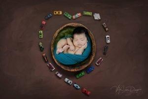 """To go to sleep i count cars, not sheep""  <Braxton>  #vasandiegocreativest..."