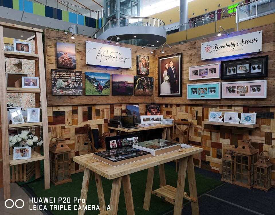 Visit us now in SM gensan from July 20-22,2018 to enjoy discounts and freebies o...