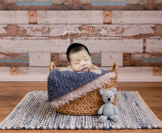 """You are loved little one"" <Marcus Ethan Cruz>  #vasandiegocreativestudio#..."