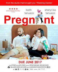 Coming Soon! #maternityshoot #vasandiegostudio #vacreatives2017  HMUA - Betsy T....