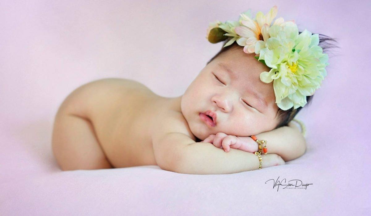 Dream big baby girl.   Today's baby session..  #vasandiegostudio #vacreatives201...