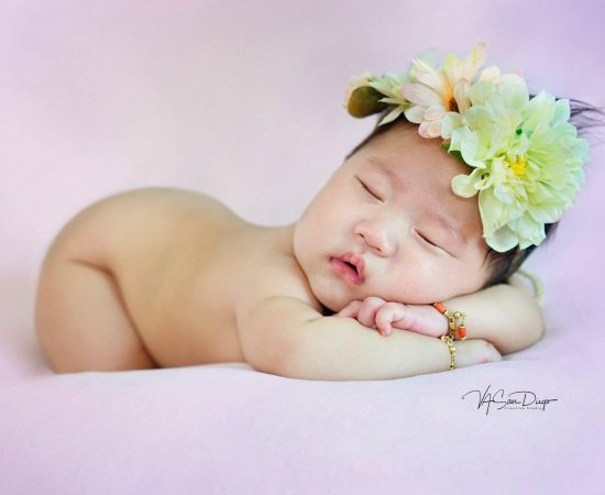 Dream big baby girl.   Today's baby session..  #vasandiegostudio #vacreatives201...