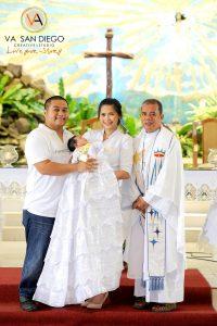 """God's miracle; A precious gift .. . "" Check out the highlight photos of HUARYA ..."
