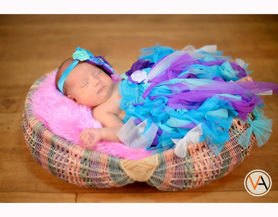Had a great time shooting this cutie! Baby Ysobel Patrice :) #newbornphotographe...