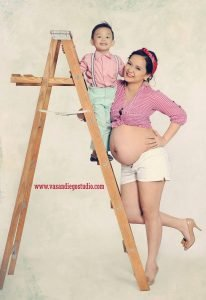 Maternity shoot for Mrs.VA San Diego!Soon there will be two!  Thanks much Betsy ...