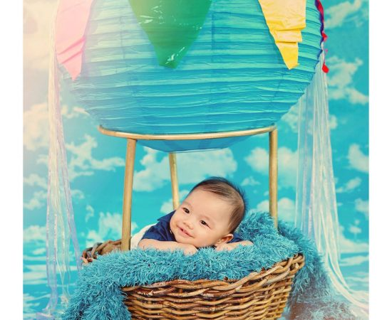 Photoshoot with Matthieu Euan @ 3 months and 9 days old! #vasandiegostudio #vacr...
