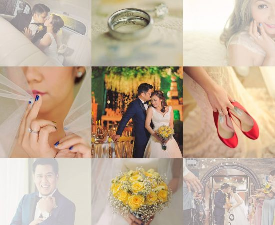 The wonderful wedding of Aaron and Rose #vasandiegostudio #vacreatives2016 #beau...