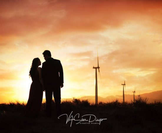 #vacreatives2017 #vasandiegostudio #davaoweddingphotographer #windmill #ilocos #...