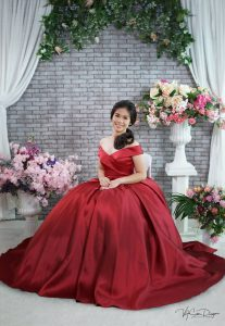 VA-prom 2019 Precious International School of Davao - Precious PISD  #prom2019  ...
