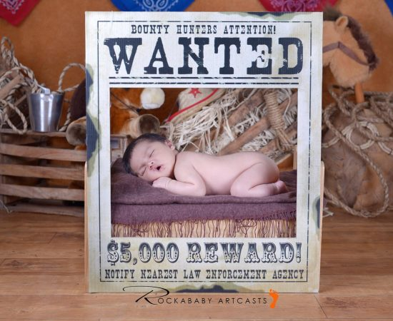 Baby Euan Josh's Photoshoot with Styling!PM us for rates/inquiry :) #8daysold #V...