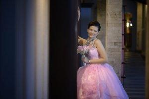 Jaira @18 Onsite Photo