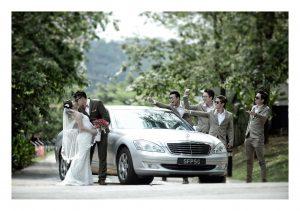 Niger & Ivy's Wedding 04.08.2014 #singaporewedding #destination #VAsandiegoS...