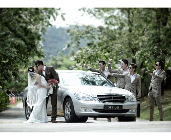 Niger & Ivy's Wedding 04.08.2014 #singaporewedding #destination #VAsandiegoS...