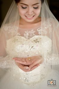 "Our Beautiful bride "" Sheng"" Our Beautiful bride "" Sheng"" #VAsandiegoStudio"