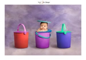 Our Newborn photography! Pm us for more details. Fine Art Newborn Photography at...
