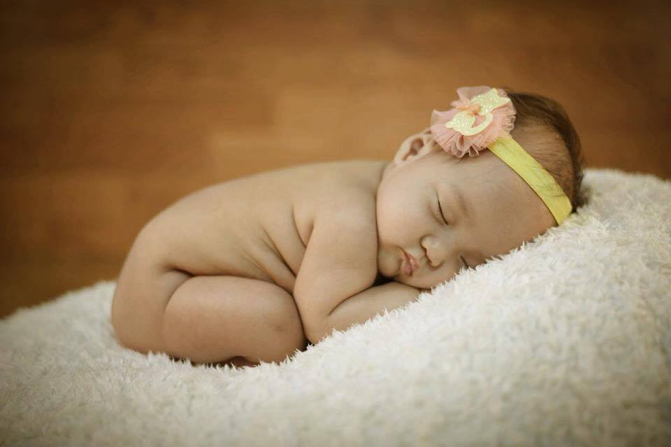 a wonderful gift anyone could ever have is the gift of life yesterday's newborn ...