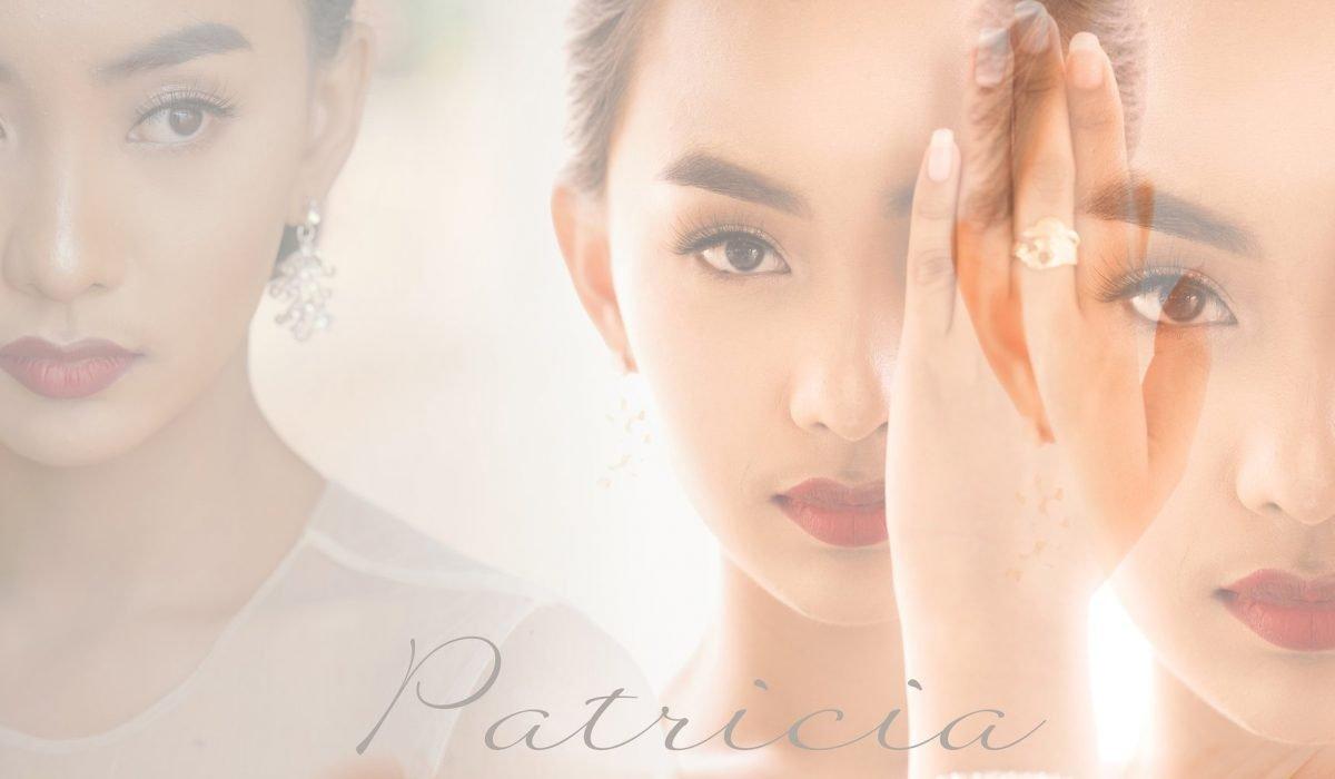 Patricia XVIII | Pre-debut photoshoot preview  #vasandiegostudio #vacreatives #v...