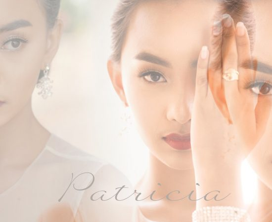 Patricia XVIII | Pre-debut photoshoot preview  #vasandiegostudio #vacreatives #v...