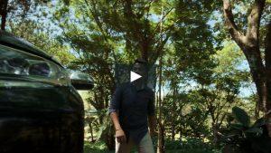Ronald and Sharmaine Teaser Video