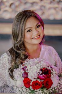 #kitmarryJehl  #vasandiegocreativestudio  #davaoweddingphotographer  Venue: Arc...