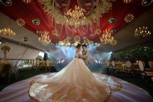 #vasandiegostudio  #vasandiegocreativestudio  #davaoweddingphotographer  #davaow...
