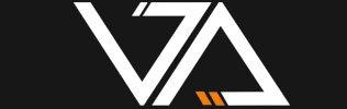 va-sandiego-new-logo