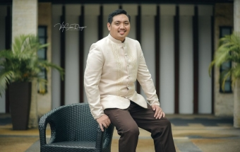 Mon & Mau - Wedding, Birthday and Event Photographer in Davao City
